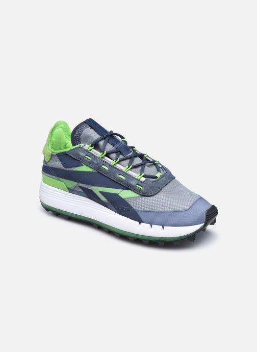 Sneakers Reebok Reebok Legacy 83 Verde vedi dettaglio/paio