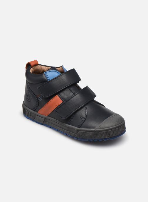 Sneakers Bambino Bigbo