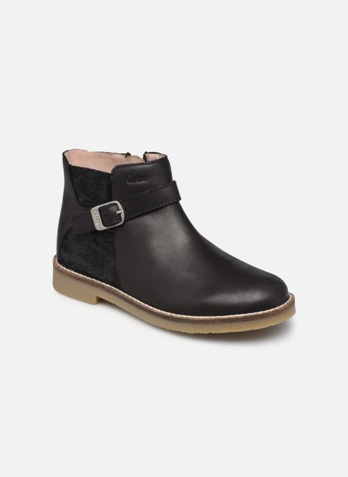 Stiefeletten & Boots Kinder Wizy