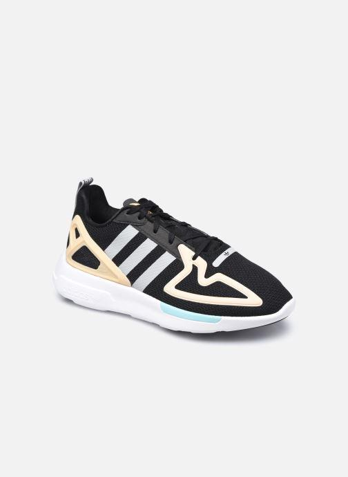 áspero Disfrazado cráneo  Chaussures Adidas Originals femme | Achat chaussure Adidas Originals