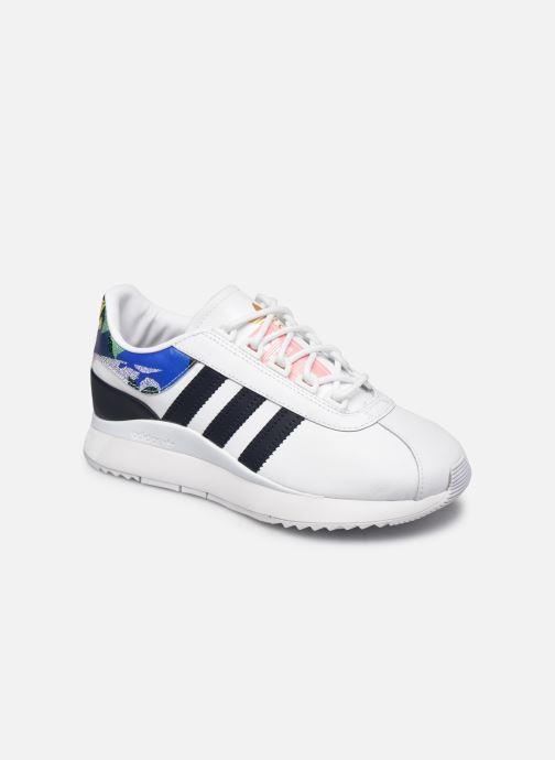 Sneakers Kvinder Sl Andridge W