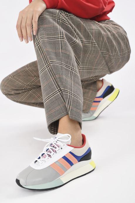 Sneakers adidas originals Sl Andridge W Multicolore immagine dal basso