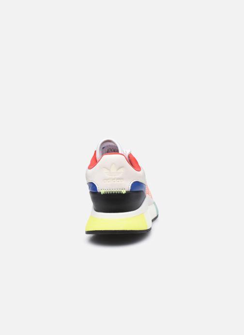 Sneakers adidas originals Sl Andridge W Multicolore immagine destra