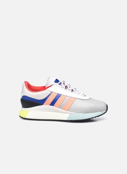 Sneakers adidas originals Sl Andridge W Multicolore immagine posteriore