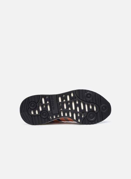 Sneakers adidas originals Sl Andridge W Multicolore immagine dall'alto