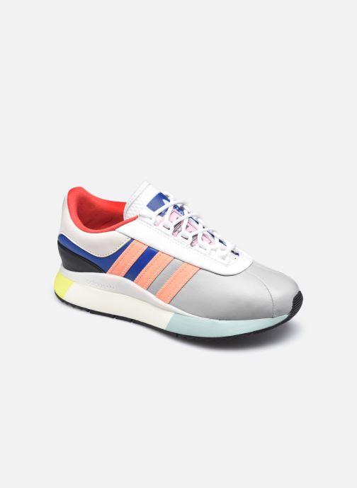 Sneakers adidas originals Sl Andridge W Multicolore vedi dettaglio/paio