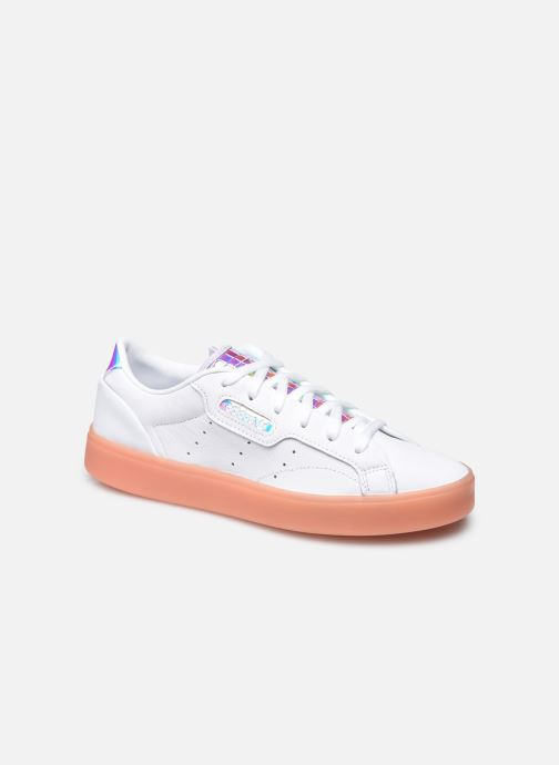 Sneaker Damen Sleek W
