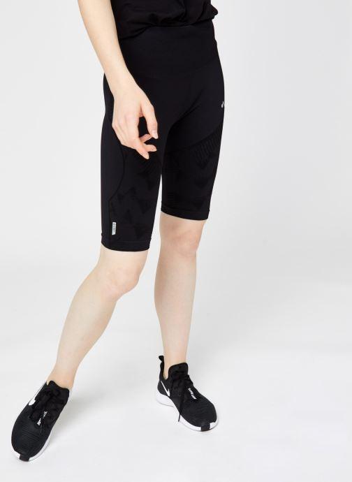 Short de sport - Onpjase Circular Hw Shorts