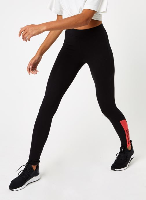 Pantalon legging - Onpshelly Life Jersey Leggings