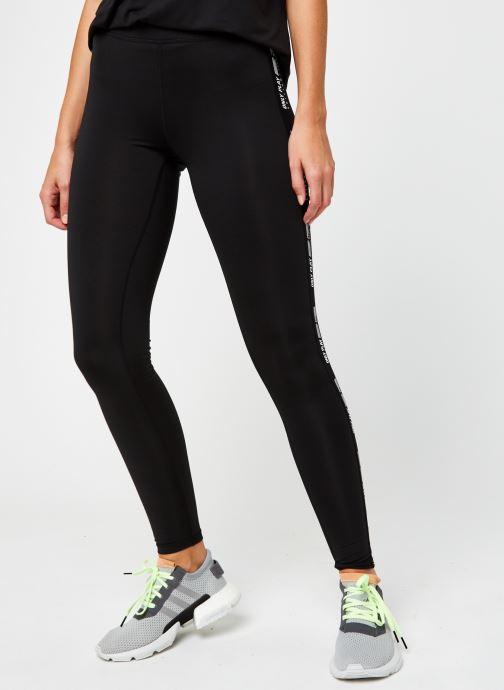 Pantalon legging - Onpadrey Training Tights