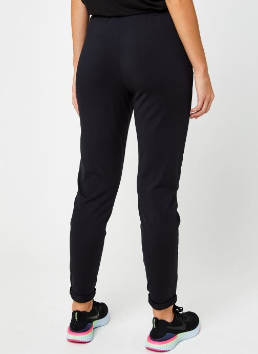 Vêtements Only Play Onpbae Training Pants Noir vue portées chaussures