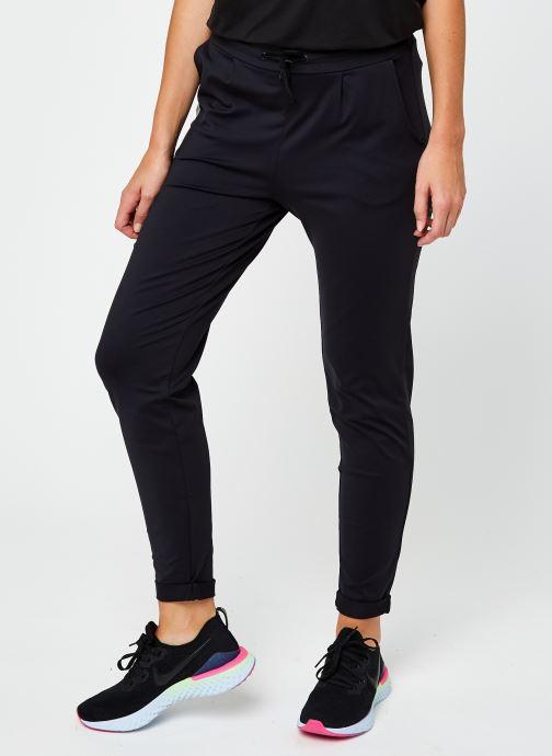 Vêtements Only Play Onpbae Training Pants Noir vue détail/paire