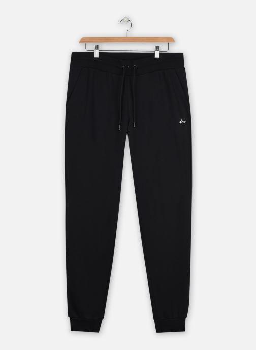 Vêtements Only Play Onpelina Sweat Pants Curvy-Opus Noir vue détail/paire