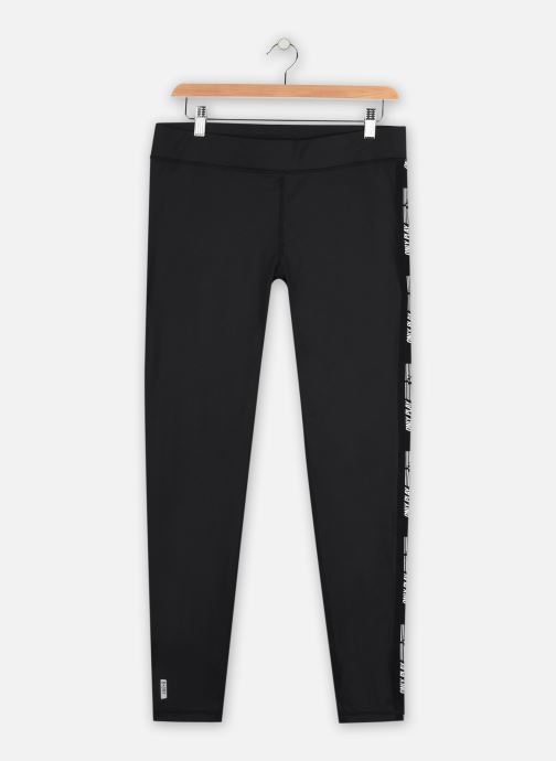 Pantalon legging - Onpadrey Training Tights-Curvy