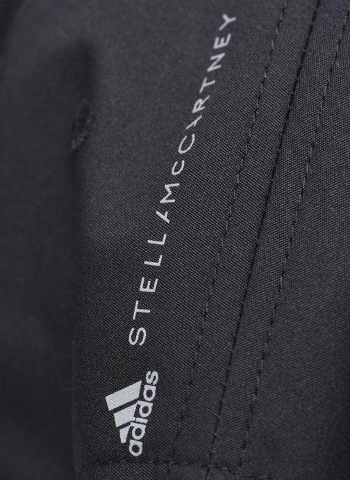 Casquettes adidas by Stella McCartney Stella Cap Noir vue droite