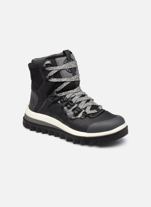 Zapatillas de deporte Mujer Eulampis Boot