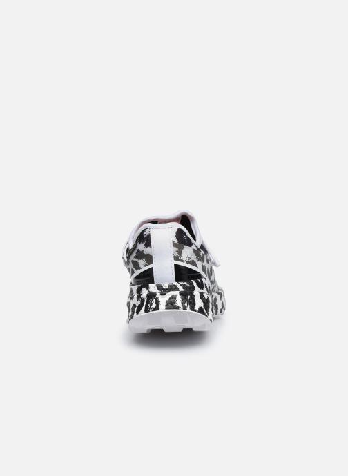 Chaussure Femme Grande Remise adidas by Stella McCartney Outdoorbooost R.Rdy Blanc Chaussures de sport 454375