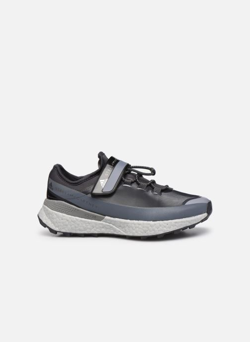 Zapatillas de deporte adidas by Stella McCartney Outdoorbooost R.Rdy Gris vistra trasera