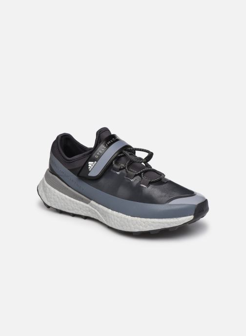 Scarpe sportive Donna Outdoorbooost R.Rdy