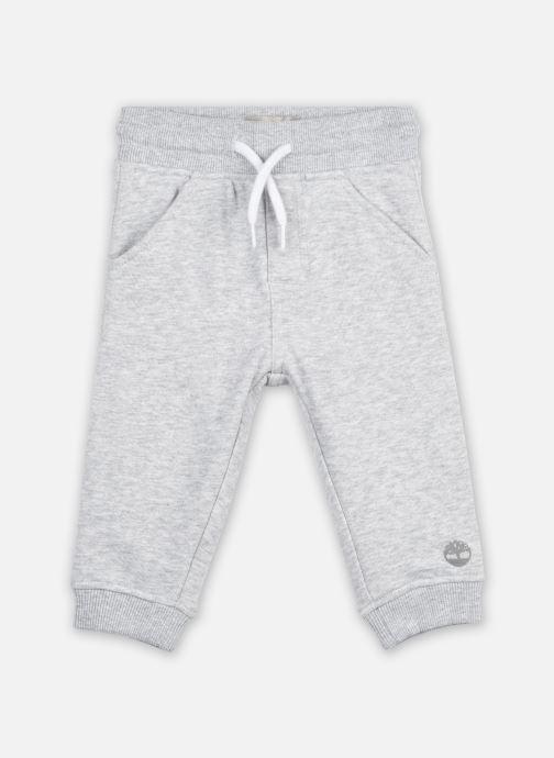 Pantalon Casual - T04964