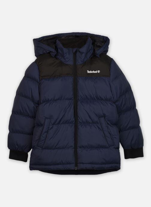 Vêtements Accessoires T26515