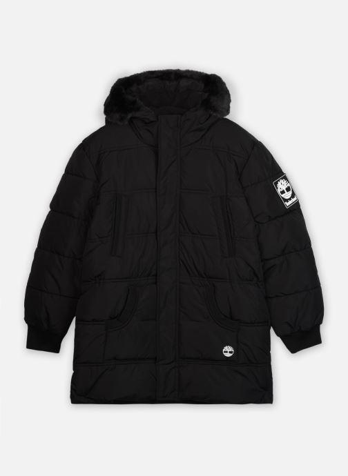 Vêtements Accessoires T26518