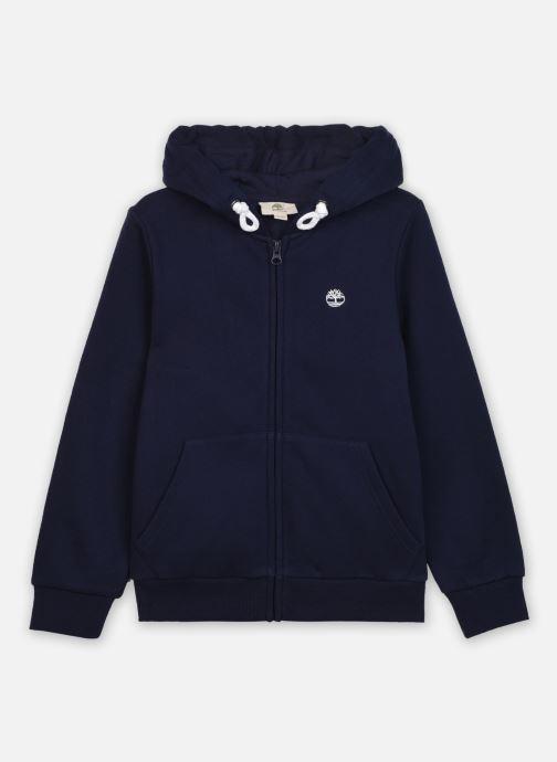 Sweatshirt hoodie - T25R29