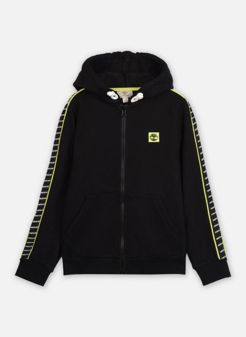 Sweatshirt hoodie - T45819