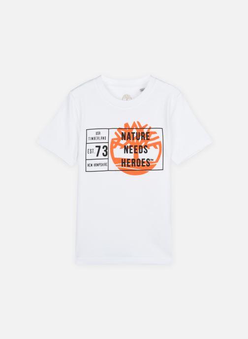 T-shirt - T25R14