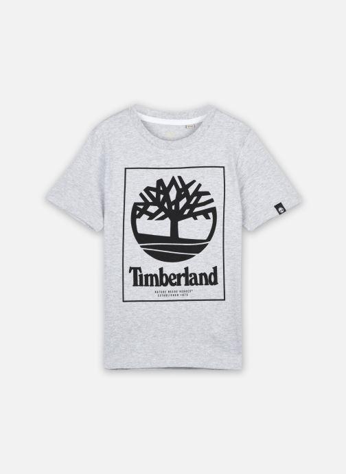 T-shirt - T45815