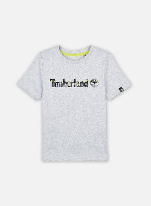 T-shirt - T45818