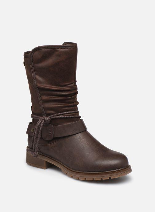 Boots en enkellaarsjes Kinderen 57399