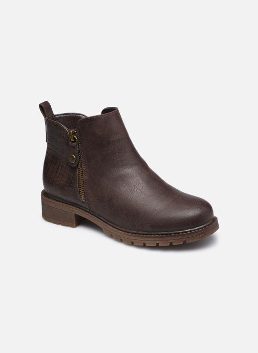 Boots en enkellaarsjes Kinderen 57263