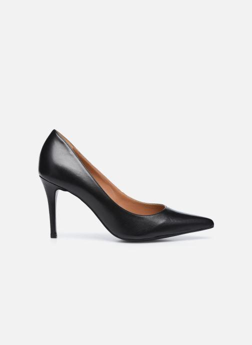 Zapatos de tacón Jonak DEOCRIS Negro vistra trasera