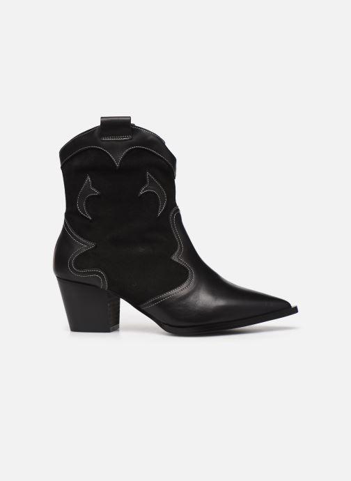 Sartorial Folk Boots #1