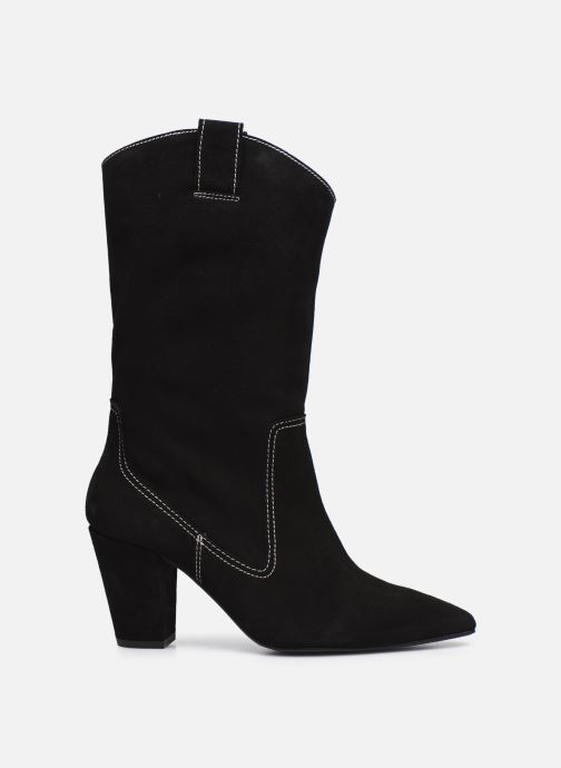 Botas Mujer Sartorial Folk Boots #3