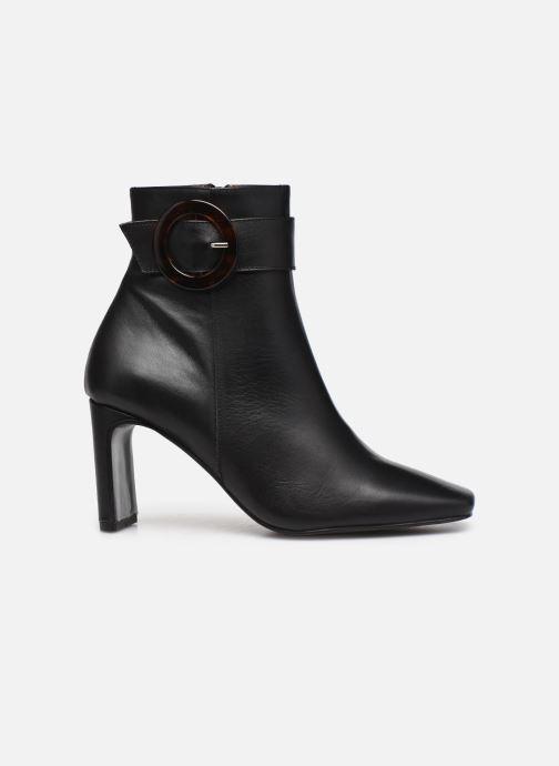 Stiefeletten & Boots Made by SARENZA Classic Mix Boots #3 schwarz detaillierte ansicht/modell
