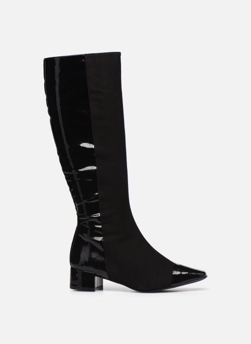 Stiefel Made by SARENZA Classic Mix Bottes #2 schwarz detaillierte ansicht/modell