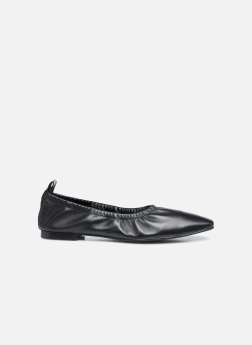 Ballerina's Dames Urban Smooth Ballerines #1