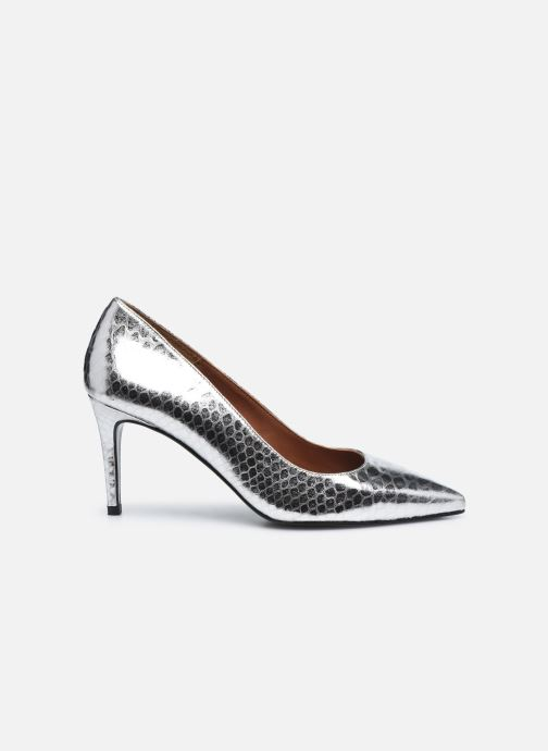 Pumps Damen Urban Smooth Escarpins #3