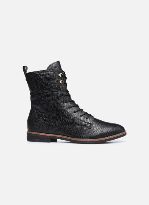 Bottines et boots Tamaris Enki Noir vue derrière