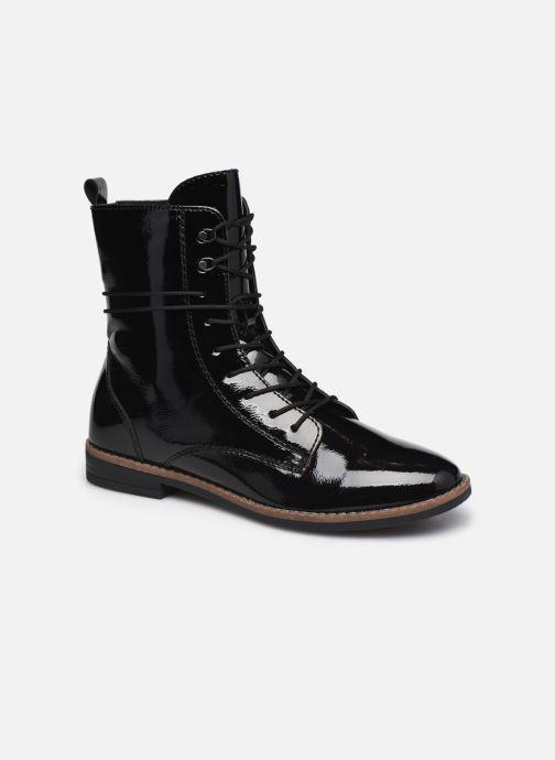 Bottines et boots Femme Enki