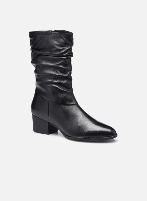 Stiefel Tamaris Freya schwarz detaillierte ansicht/modell