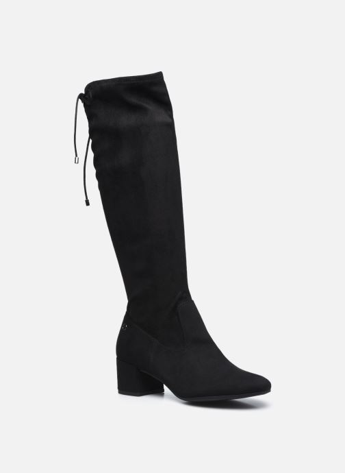 Stiefel Tamaris Lora schwarz detaillierte ansicht/modell