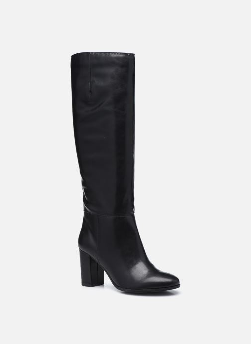 Stiefel Tamaris Gulia schwarz detaillierte ansicht/modell
