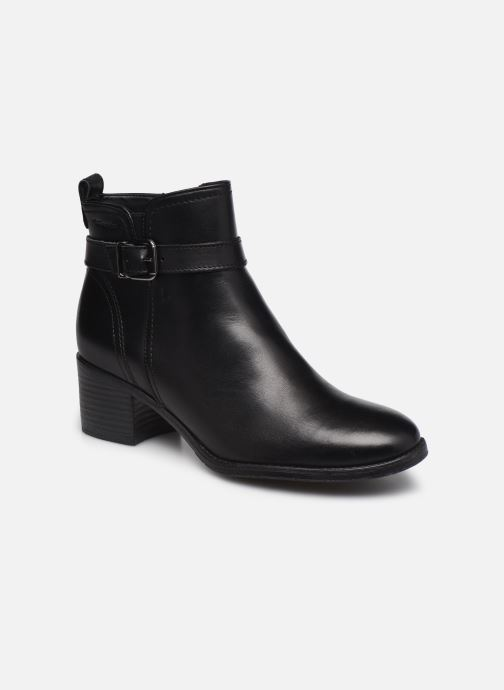 Boots - Tessa