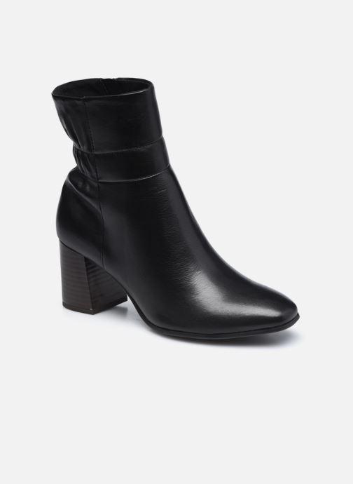 Boots en enkellaarsjes Dames Leana