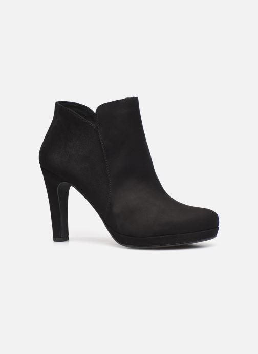 Tamaris Cleophee (Zwart) Boots en enkellaarsjes chez