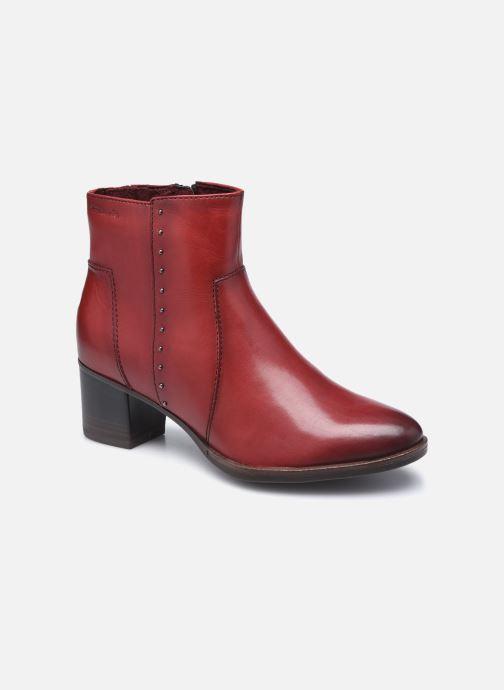 Stiefeletten & Boots Damen Feriel