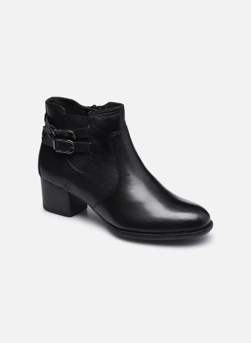 Stiefeletten & Boots Damen Erikyli